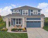 4308 Boyd  Place, Westfield image