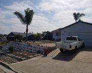 1818 Dartmoor Dr, Lemon Grove image