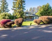 5 Loma Linda  Drive, Cotati image
