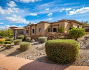 10306 N Fire Canyon, Fountain Hills image