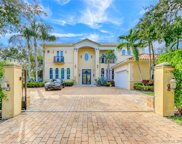10790 Sw 74th Ave, Pinecrest image