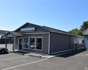 865 Point Brown Ave NW, Ocean Shores image
