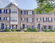 16178 Lakeville  Crossing, Westfield image