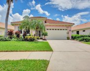 9812 Royal Lytham Avenue, Bradenton image