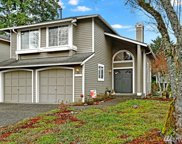 3901 242nd Ave SE, Sammamish image