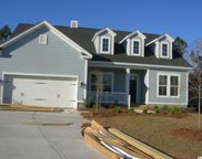Lot 4 Winston Circle, Pawleys Island image