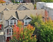 11722 Greenwood Ave N Unit A, Seattle image
