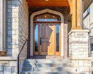 4508 Summit Street, Kansas City image