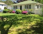 10 Glenmore  Ave, Brentwood image