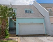 1642 Bulevar Menor, Pensacola Beach image