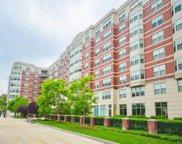 300 Mamaroneck  Avenue Unit #825, White Plains image