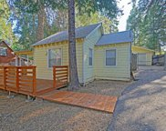 6314  Fairview Drive, Pollock Pines image