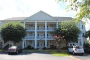 5070 Windsor Green Way Unit 202, Myrtle Beach image