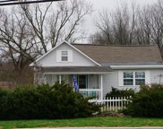 564 Webb Avenue Ave, Crossville image