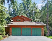 20122 163rd Ave NE, Woodinville image