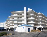 110 81st St Unit 411, Ocean City image