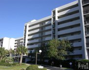 95 Lumina Avenue Unit #1i, Wrightsville Beach image