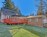 8609 Holly Dr, Everett image