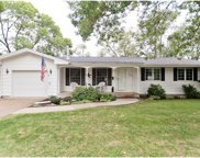2230 Northview Drive, Marion image