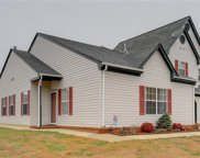 122 Seekright Drive, York County South image