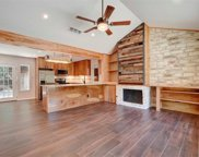 6502 Shadow Valley Dr Unit A, Austin image