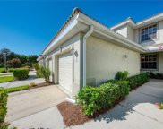 3323 Grand Vista Court Unit 102, Port Charlotte image