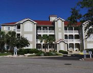 4215 Coquina Harbor Dr. Unit D-14, Little River image