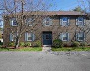 49 Twin Oaks Terrace, South Burlington image