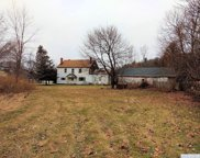 254 County Route 7a, Copake image