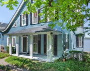 180 River  Road, Nyack image