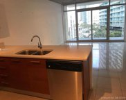 3250 Ne 1st Ave Unit #719, Miami image