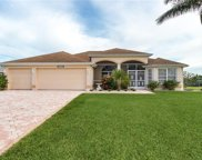 4337 NW 28th ST, Cape Coral image