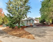 9019 144th St Ct NW, Gig Harbor image
