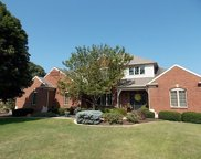 4304 Southford Trace Drive, Champaign image