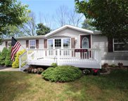 4220 Independence, Lehigh Township image