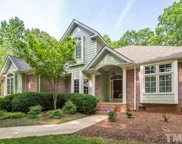 317 Northchester Way, Raleigh image