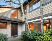 11908 Stendall Place N, Seattle image