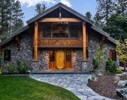 9766 East Leavenworth Road, Leavenworth image