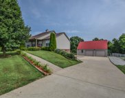195 Frontier, Taylorsville image