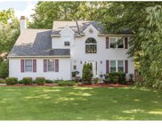 4300 Trophy Drive, Upper Chichester image