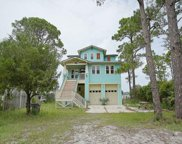 14222 Old River Rd, Pensacola image