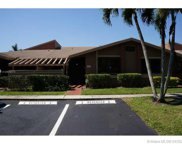 459 Lakeview Dr, Weston image