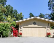 60 Pleasant Heights Dr, Aptos image