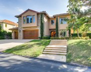 5269 Meadows Del Mar, Carmel Valley image