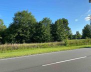 Augusta Highway, Gilbert image