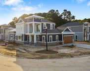 100 Serenity Point Dr., Little River image