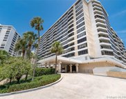 500 Three Islands Blvd Unit #512, Hallandale image
