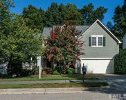13109 Townfield Drive, Raleigh image