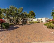 6932 E Presidio Road, Scottsdale image