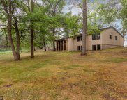 519 2nd Street SW, Pine River image